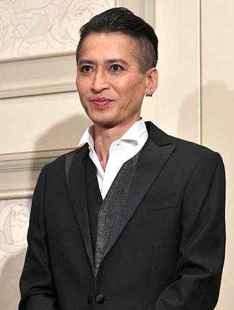 大沢樹生の画像 p1_3