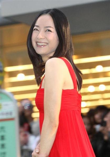 桜井幸子の画像 p1_9
