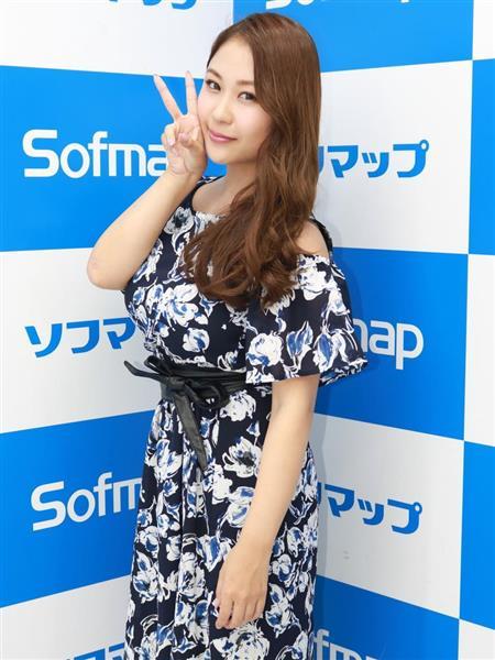 西田麻衣の画像 p1_27