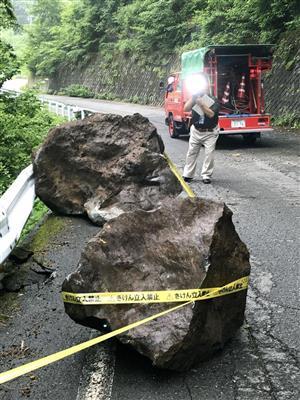 「日本全体で地震活動が活発化の恐れ」専門家が警告 大分と長野、直接の関係は「ないだろう」