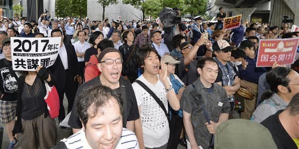 【テレビ】<俳優の坂上忍>安倍首相が聴衆からヤジを受け「こんな人たちに負けない」と発言したことを批判!©2ch.netYouTube動画>22本 ->画像>36枚