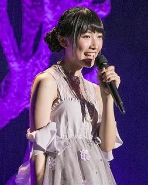 山崎エリイの画像 p1_11
