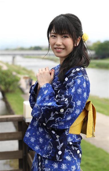 https://www.zakzak.co.jp/images/news/170714/ent1707141881-p2.jpg