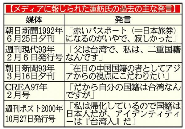 http://www.zakzak.co.jp/images/news/170717/soc1707170001-p3.jpg