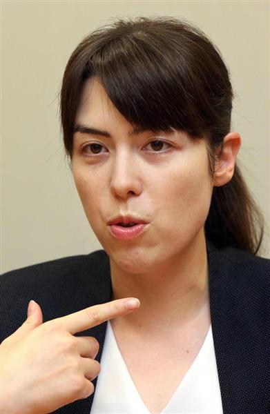 http://www.zakzak.co.jp/images/news/170717/soc1707170002-p2.jpg
