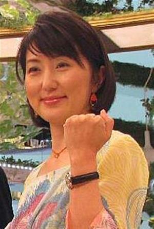 佐々木恭子の画像 p1_6