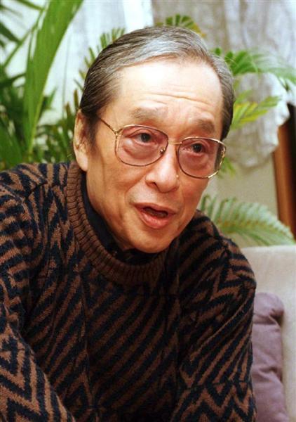 NHK紅白「蛍の光」のタクトは誰が振る? 平尾さん死去で関係者 ...