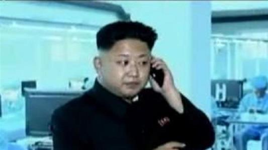 北朝鮮から突然かかってくる「恐怖の電話」急増