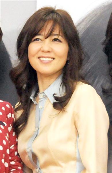 石野真子の画像 p1_11