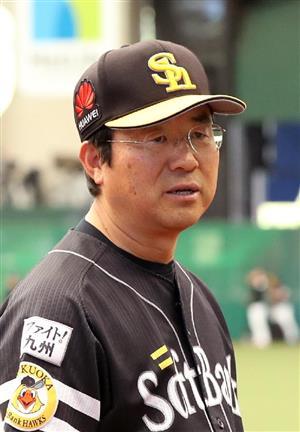 達川光男の画像 p1_25