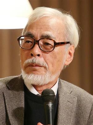 鈴木敏夫の画像 p1_19