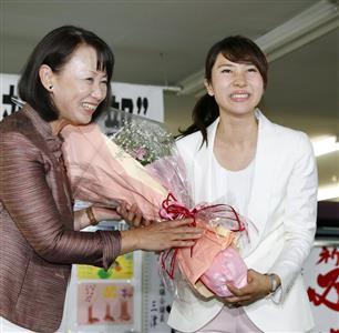 石川香織の画像 p1_27