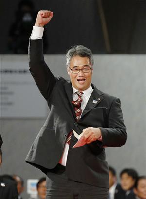 【HKT48ヲタ専用】博多の第3回ドラフト会議本スレ【】->画像>12枚