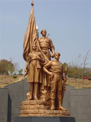 アンゴラ、北朝鮮労働者を全員追放 (1/2ページ) - zakzak