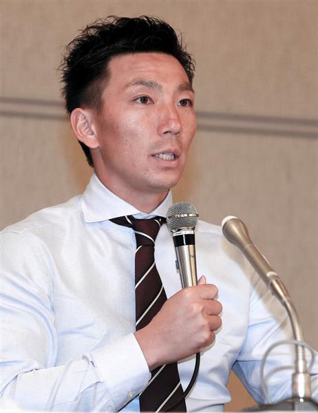 嶋基宏の画像 p1_29