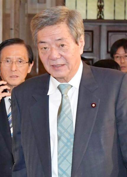 日本の政治家は常識教育から始めろ