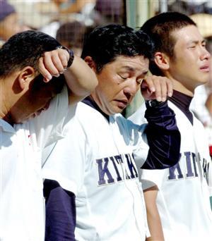 高校野球 新・名将列伝】佐賀北...
