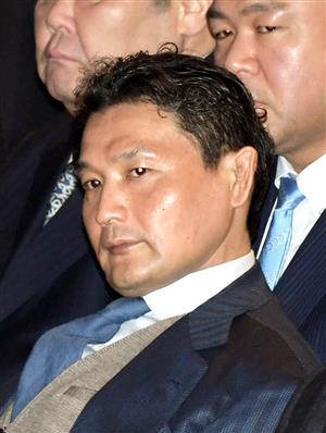 https://www.zakzak.co.jp/images/news/171224/spo1712240001-m1.jpg