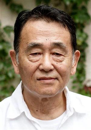 名脇役の深水三章さん死去 忘年...