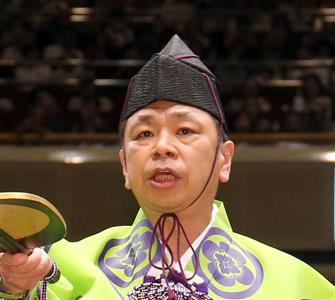 横行していた相撲界の男色セクハ...