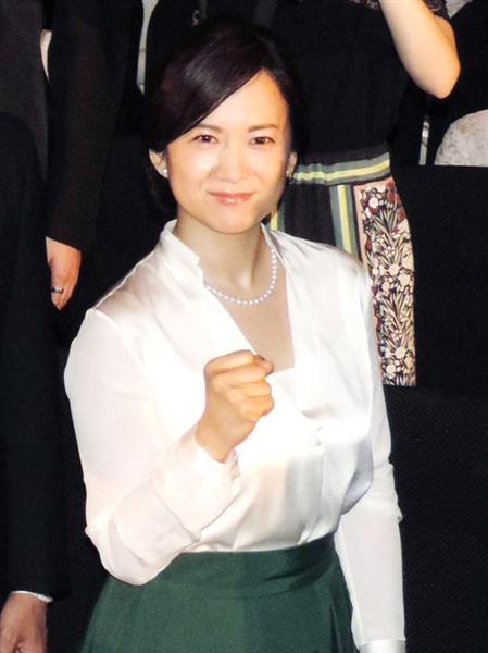 和久井映見の画像 p1_37