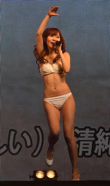 http://www.zakzak.co.jp/images/news/180119/ent1801195128-p1.jpg