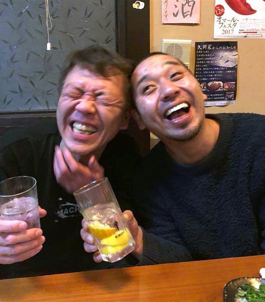 よしもとお笑いライブ - 博多華丸・大吉チケット一 …
