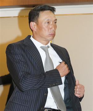 阪神・金本監督の頭脳に他球団首脳陣も驚嘆「目の付け所が ...
