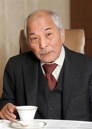 西部邁さん追悼秘話 「『バカ』...