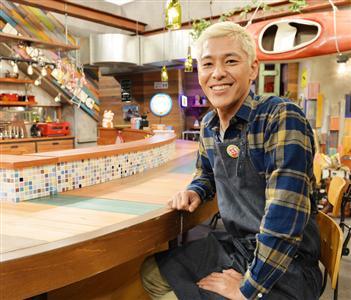 田村亮 (お笑い)の画像 p1_32