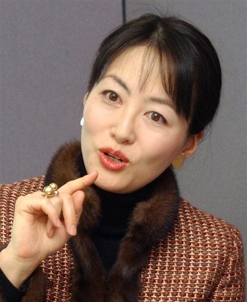 離婚 有賀 さつき 有賀さつき 子供(娘)の学校と年齢は?元夫、和田圭との離婚原因は?【画像】