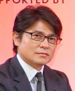安東弘樹の画像 p1_4