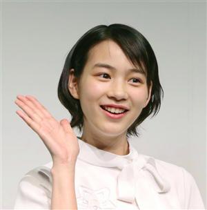 のん (女優)の画像 p1_4