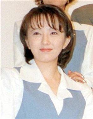 高橋由美子の画像 p1_30
