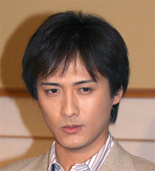 中村俊介の画像 p1_33