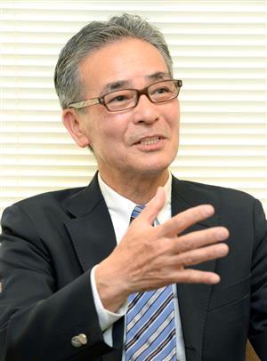 須田哲夫の画像 p1_29
