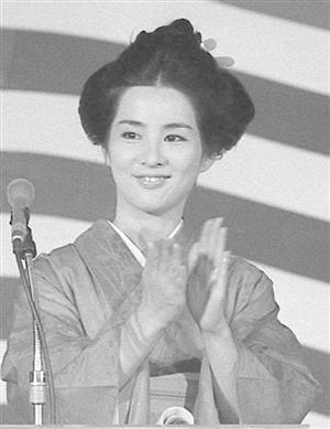 「吉永小百合」の画像検索結果