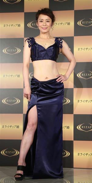編集局から】佐藤仁美さんが12.2キロの減量に成功 美しい