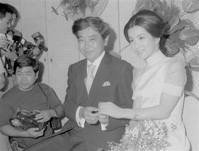 「岡田太郎吉永小百合」の画像検索結果