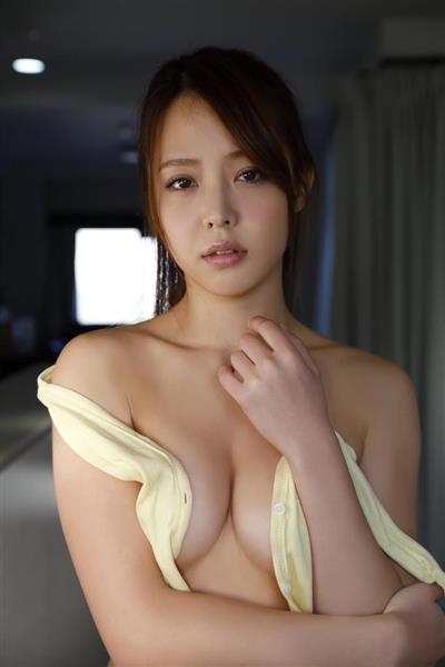 吉野七宝実の画像 p1_10