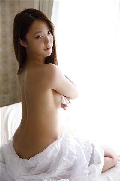 吉野七宝実の画像 p1_8