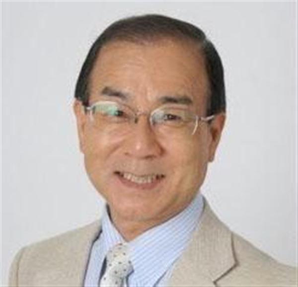 株式会社モリモトホーム/(東京/転勤なし)戸建仕入営業