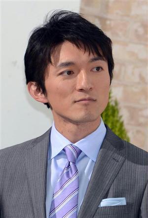小松靖の画像 p1_6