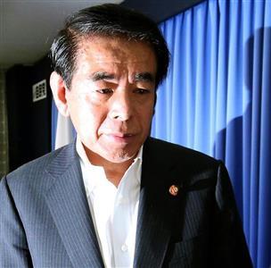 zakzakPRサブナビゲーション記事詳細講演会での『下村発言』の注目部分 「日本メディアは国家つぶす」「石破氏に憲法改正できるか」PRPRPRPRZAKスペシャルPR政治・社会ランキングPRPRPR