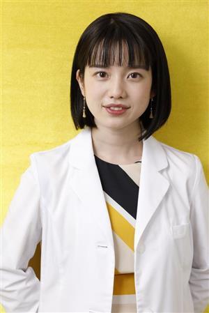 オードリー若林×弘中アナの不思議な魅力で人気
