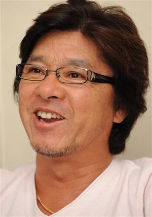 西城秀樹さん死去 63歳 「YOUNG ...
