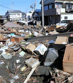予兆 地震