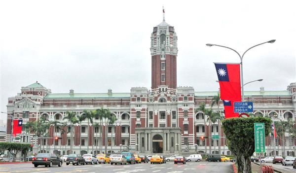 中国の圧力」か、台湾で日本統治時代のドラマが放送中止に テレビ局側 ...