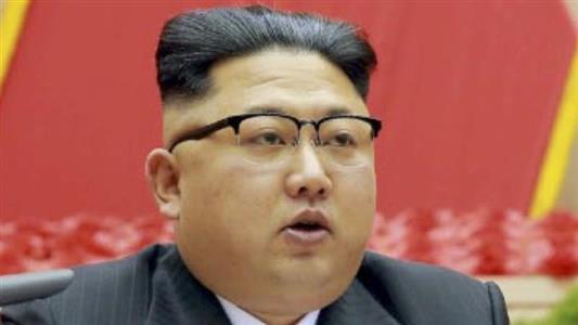 北朝鮮が日本にお説教「孤立の結果に」