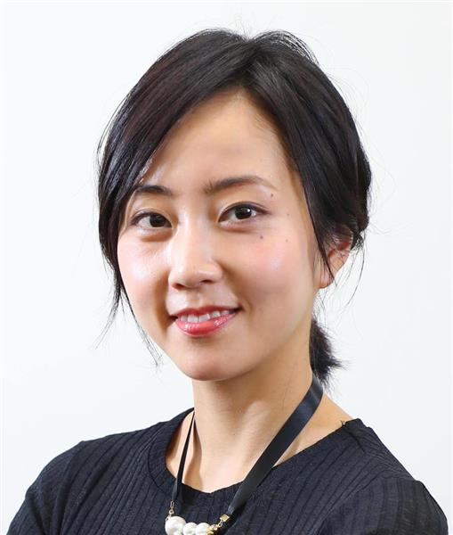 玉木宏と木南晴夏…交際報道ない...